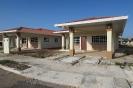 Residencial Nueva Unión