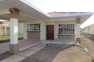 proyecto residencial_2