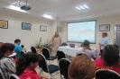 seminarios_10