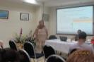 seminarios_11
