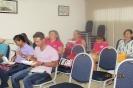 seminarios_13