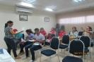 seminarios_14