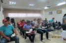 seminarios_15