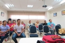 seminarios_2