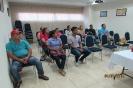 seminarios_3