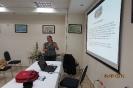 seminarios_4