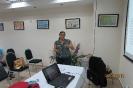 seminarios_5