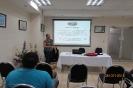 seminarios_6
