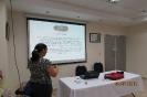 seminarios_7