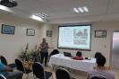 seminarios_8